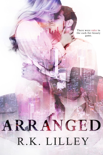 Arranged ebook by R.K. Lilley
