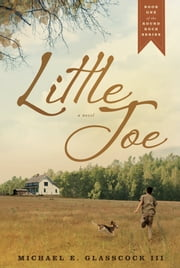 Little Joe ebook by Michael E. Glasscock III