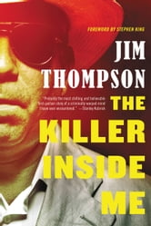 The Killer Inside Me ebook by Jim Thompson
