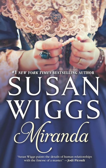Miranda ebook by Susan Wiggs