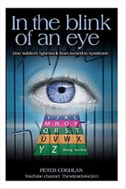 In the Blink of an Eye ebook by Peter Coghlan