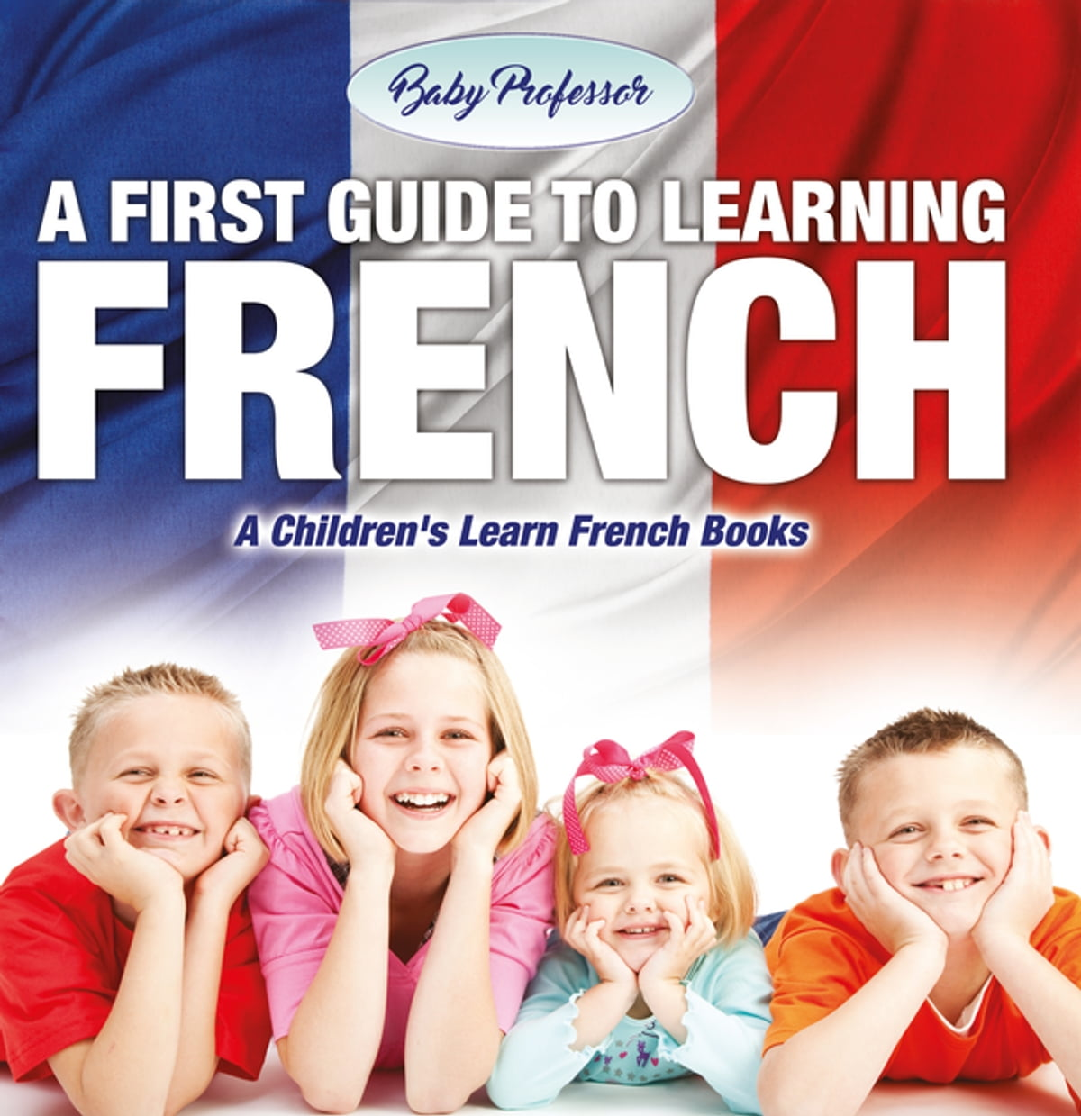 Online French for Kids. French Course for Children, Free ...