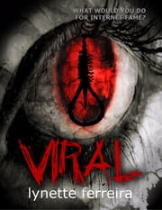 Viral ebook by Lynette Ferreira