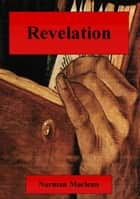Revelation ebook by Norman Maclean