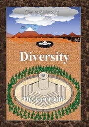 Diversity - The Lost Child ebook by Charles W. Jeschke