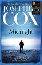 Midnight ebook by Josephine Cox