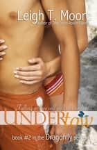 Undertow ebook by Leigh Talbert Moore