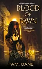 Blood of Dawn ebook by Tami Dane