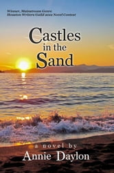 Castles in the Sand ebook by Annie Daylon