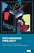 Decameron Project ebook by