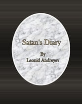Satan's Diary ebook by Leonid Andreyev