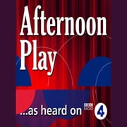 We Happened to Be Passing - A BBC Radio 4 dramatisation audiobook by David Nobbs