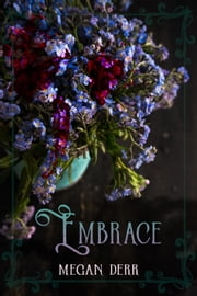 Embrace ebook by Megan Derr