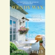 Sunshine Beach audiobook by Wendy Wax