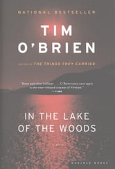 In the Lake of the Woods ebook by Tim O'Brien