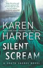 Silent Scream 電子書 by Karen Harper