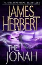 The Jonah ebook by James Herbert