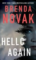 Hello Again ebook by Brenda Novak