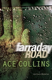 Farraday Road ebook by Ace Collins