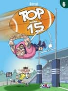 Top 15 Tome 6 ebook by Gurcan Gursel