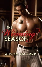 The Winning Season ebook by Alison Packard