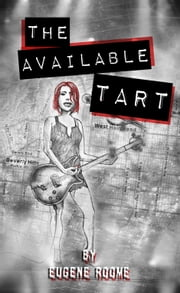 The Available Tart ebook by Eugene Roome