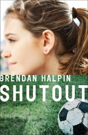 Shutout ebook by Brendan Halpin