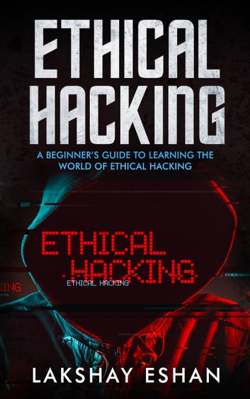 Learn Ethical Hacking Ebook