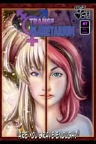 "Trans* Planetarium - ""Are You Brave Enough?"" ebook by Flip Knox, John Abiera and Shalla Mar Navales Mugot"