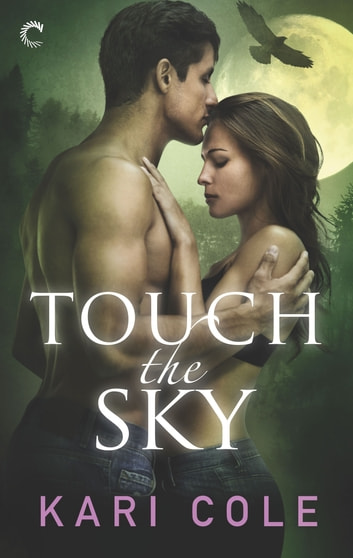 Touch the Sky ebook by Kari Cole