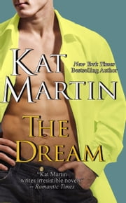 The Dream ebook by Kat Martin