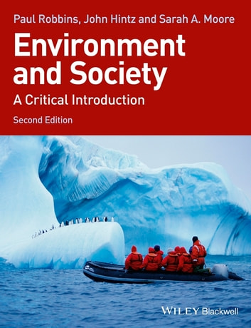 society and environment Start studying society and the environment (topic test review) learn vocabulary, terms, and more with flashcards, games, and other study tools.