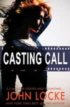 Casting Call ebook by