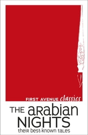 The Arabian Nights - Their Best-known Tales ebook by Lerner Publishing Group