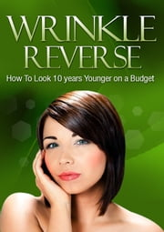 Wrinkle Reverse ebook by Anonymous
