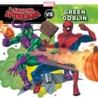 The Amazing Spider-Man vs. Green Goblin ebook by Disney Book Group