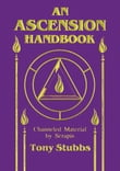 Ascension Handbook