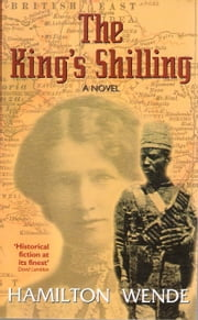 The King's Shilling ebook by Hamilton Wende