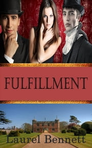 Fulfillment ebook by Laurel Bennett