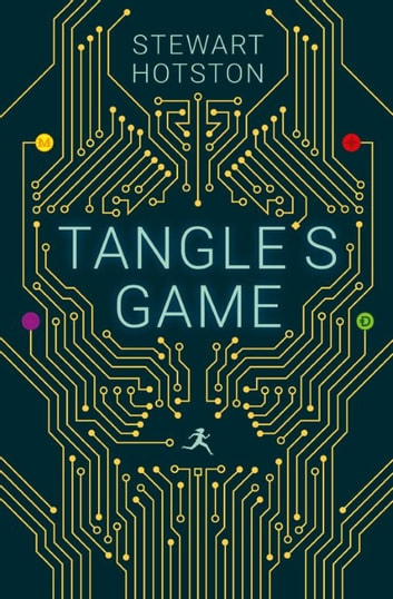 Tangle's Game ebook by Stewart Hotston