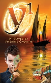 y1 ebook by Sherrie Cronin