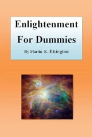 Enlightenment for Newbies ebook by Martin Ettington