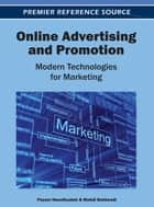 Online Advertising and Promotion ebook by Payam Hanafizadeh,Mehdi Behboudi