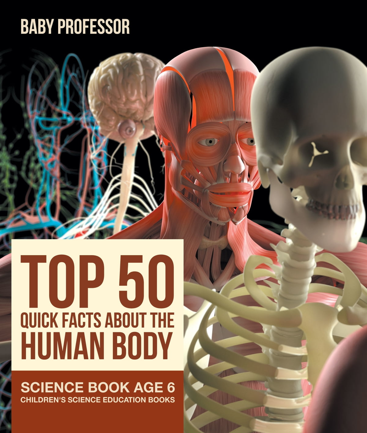 Schön Human Anatomy And Physiology Audiobook Free Ideen ...