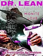 Dr Lean ebook by Midnite Love