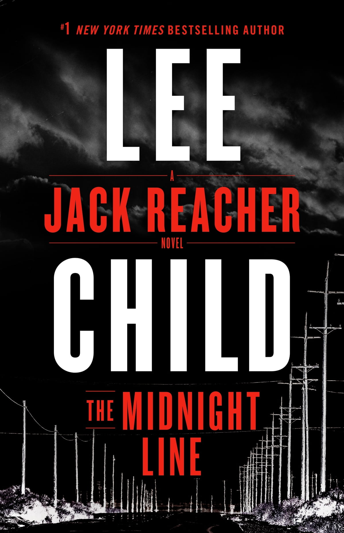 Trending now in ebooks rakuten kobo the midnight line a jack reacher novel ebook by lee child fandeluxe Document