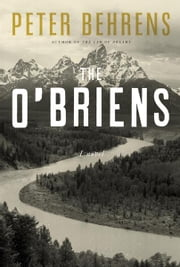 The O'Briens ebook by Peter Behrens