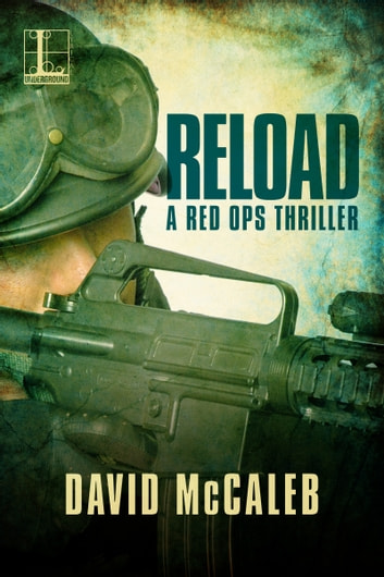 Reload ebook by David McCaleb