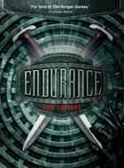 Endurance ebook by Ann Aguirre