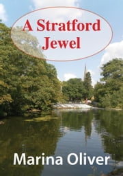 A Stratford Jewel ebook by Marina Oliver